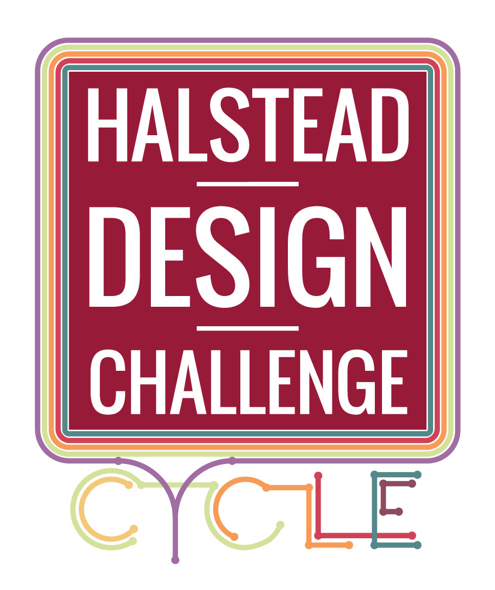 2019 Design Challenge - Cycle