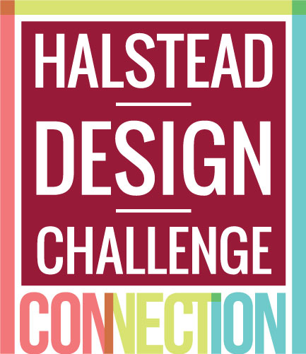 2020 Design Challenge - Connection